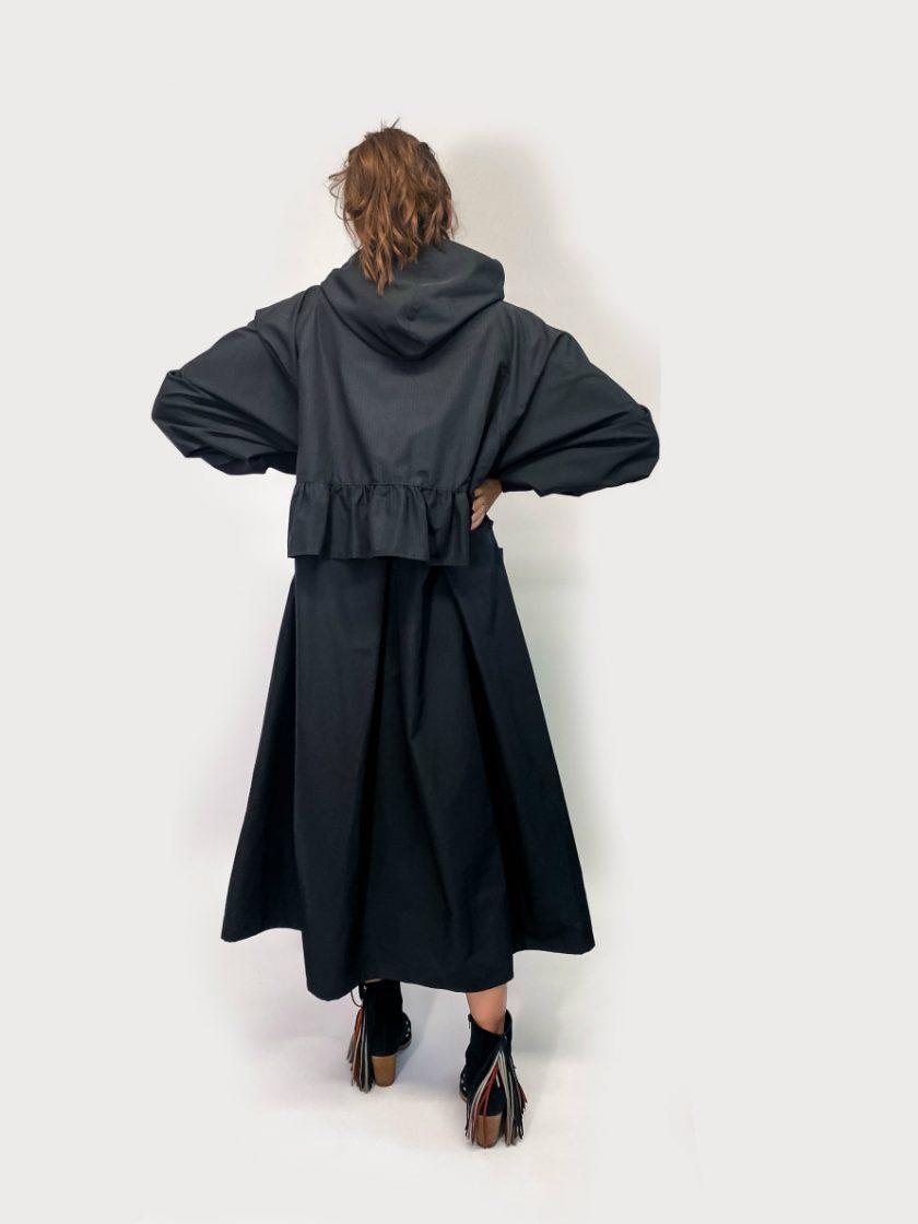 jkh julia kaja hrovat rain coat online shopping